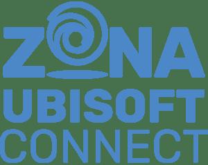 Noticias Ubisoft Connect