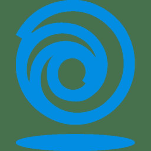 Zona Ubisoft Connect